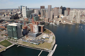 Condos_developed_on_boston_waterfront_fan_pier