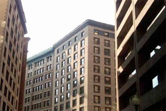 11 beacon street office building for sale