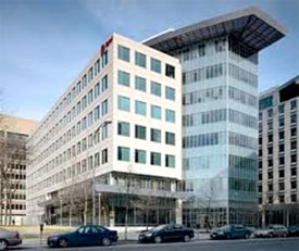office_space_in_technology_sq_cambridge