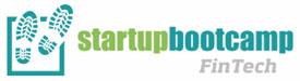 FinTech startup bootcamp