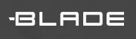 Blade logo for Boston start-up tech fund