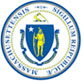 ma.gov logo