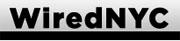 wirednyc logo