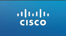logo for Cisco systems