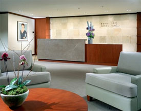 Office Trends Among Boston Law Firms Boston Office Spaces