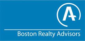boston real estate agents, BRA logo