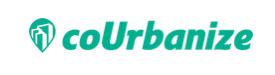 CoUrbanize logo