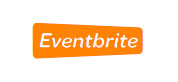 Boston startup calendar on eventbrite