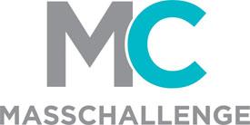 boston startup accelerator logo