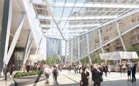 atrium_100_federal_street_boston
