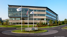 boston office building